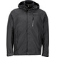 Marmot Ramble Component Shell Jacket Men Black